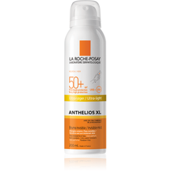 Anthelios Bruma Invisible Xl 50+ 200 Ml