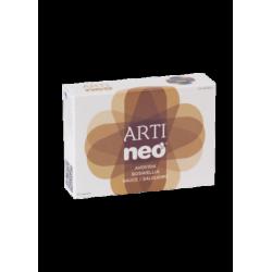 Arti Neo 50 Cap Neo