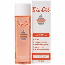 Bio-Oil Cuidado De La Piel 125 Ml