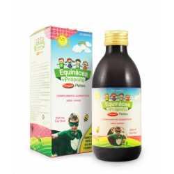 Ceregumil Equinacea Pekes 150 ml