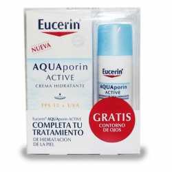 Eucerin Aquaporin Active Fps15