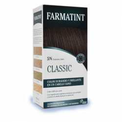 FARMATINT 5N CASTAÑO CLARO