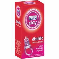 ANILLO DUREX PLAY DIABLILLO