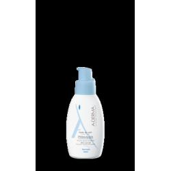A-derma Primalba aceite de masaje 50 ml