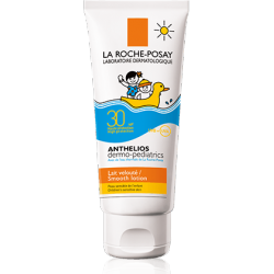 Anthelios SPF 30 W gel de 100 ml
