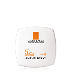 Anthelios SPF 30 fluido extremo de 50 ml