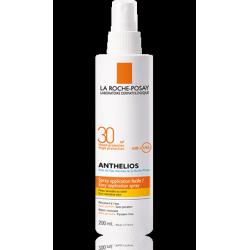 Anthelios SPF 20 spray de 200 ml