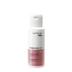 Cumlaude clx hidratante externo de 30 ml