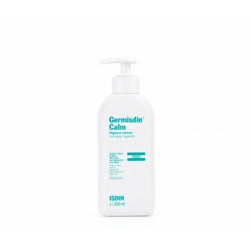 Germinal soja crema SPF 20 de 50 ml