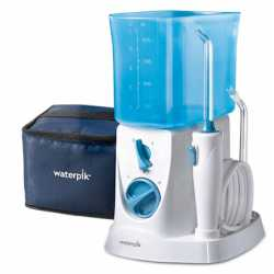 Irrigador Bucal Waterpik Wp-300 Traveler
