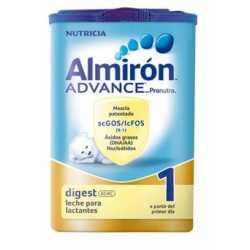 Almiron Advance Digest 1 800 Gr