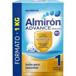 Almiron Advance 1 1000 Gr