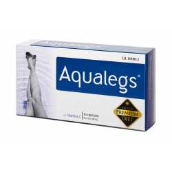 Aqualegs Nutricion Center 30 cápsulas