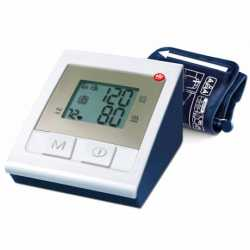 Tensiómetro de brazo digital PIC Classic Check