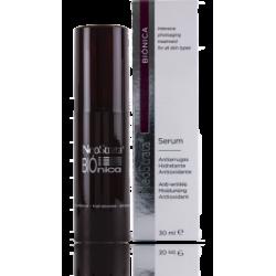 Neostrata Bionica Serum 30 ml