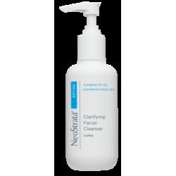 Neostrata Limpiador Sebonormalizante 200 ml