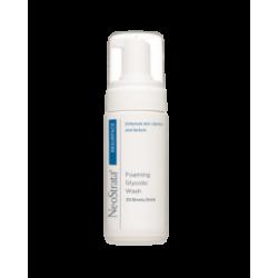 Neostrata Espuma Limpiadora 100 ml