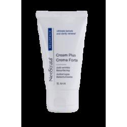 Neostrata Crema Forte 40 g