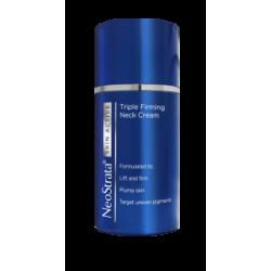 Neostrata Skin Active Crema reafirmante cuello y escote 80 gr