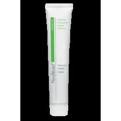 Neostrata Crema Renovadora 30 g