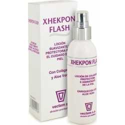 Xhekpon Flash 150 ml