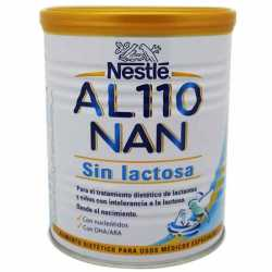 Nestle Al-110 400 gr