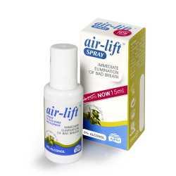 Air-Lift Buen Aliento Spray 6,25 ml
