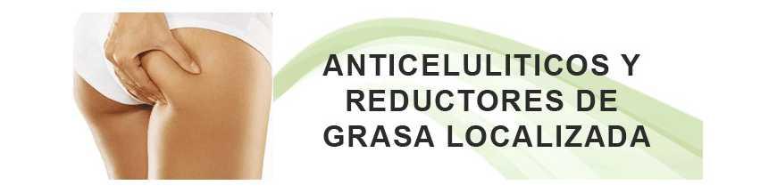 Celulitis reductor