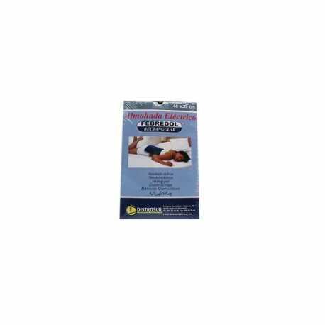 http   farmaciavistabella.es buco-dental 5711-comprar-algasiv-crema ... 7903d7a9e122