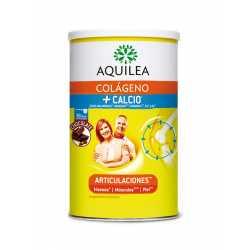 Aquilea Artinova Colágeno + Calcio 495 gr