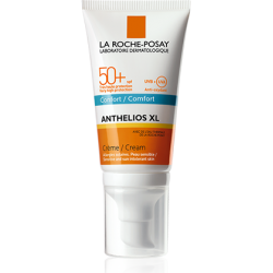 Anthelios Crema Xl50 50 Ml