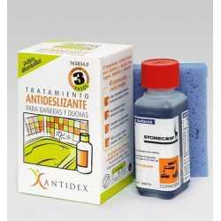 Antidex Solucion Antideslizante 100 Ml.