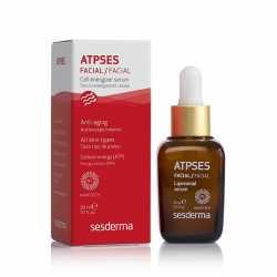 Atpses Serum Energizante Celular 30 Ml