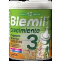 Blemil Plus 3 Cereales Crecimiento 800 gr