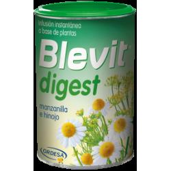 Blevit Digest 150 Gr. (Nueva Formula)