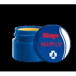 Blistex Balsamo Rep. Nariz/Labios 7 Gr.