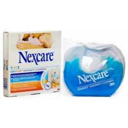 Bolsa Nexcare Coldhot Maternity 2Uds
