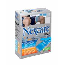 Bolsa Nexcare Coldhot Premium Thinsulate