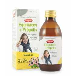 Ceregumil Equinacea Propolis Adulto Jarabe 250 ml