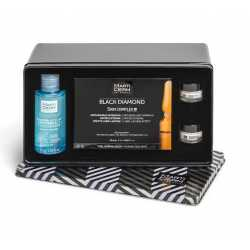 Martiderm Diamond box