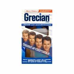 Grecian 2000 125 Ml