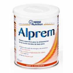 Nestle Alprem 400 gr