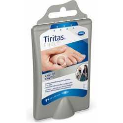 Derma Active By Tiritas Callos 8 uds
