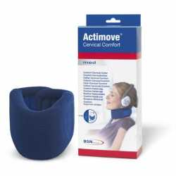 Collarin Cervical Actimove Confort T.Med