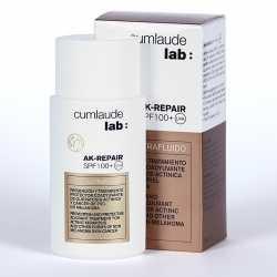 Cumlaude Ak-Repair Ultra Fluido 50 ml
