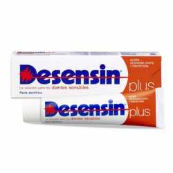 Desensin Pasta Dental Plus 75 ml