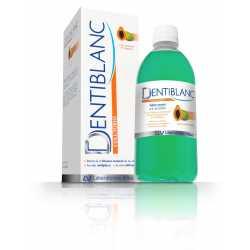 Dentiblanc Colutorio Solucion 500 ml