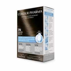 Colour Clinuance Pharma 3N Castaño oscuro