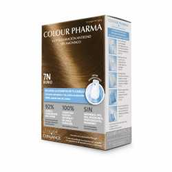 Colour Clinuance Pharma 7N Rubio