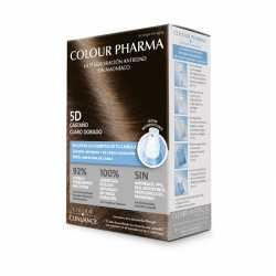 Colour Clinuance Pharma 5D Castaño